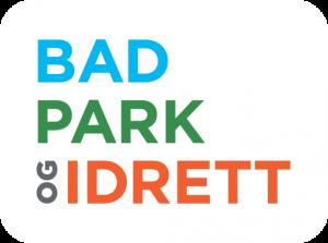 Bad, park og idrett